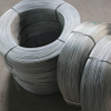 galvanized wire rope strength
